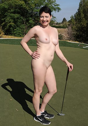 Moms Sports Porn Pictures