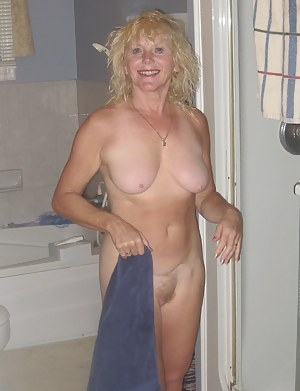 Mom Girlfriend Porn Pictures