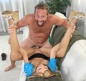 Moms Funny Porn Pictures
